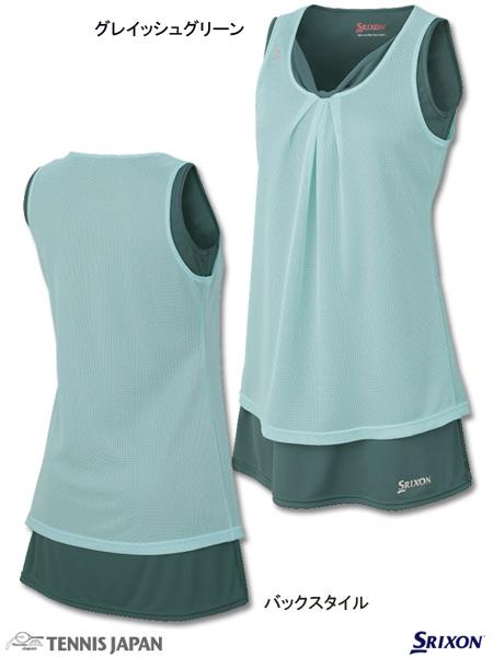 Wear2011
